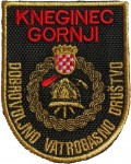 DVD KNEGINEC GORNJI