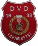 DVD LADIMIREVCI