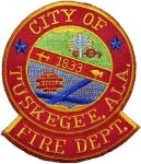 FD CITY OF TUSKEGEE