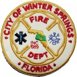 FD WINTER SPRINGS