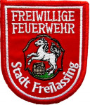 FF STADT FREILASSING