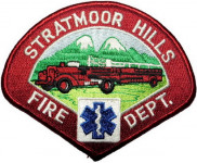 CO  FD STRATMOORE HILLS